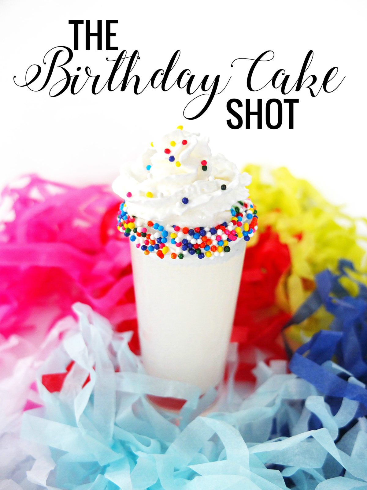 Prime Birthday Cake Shot Blogiversary Elle Talk Birthday Cards Printable Nowaargucafe Filternl